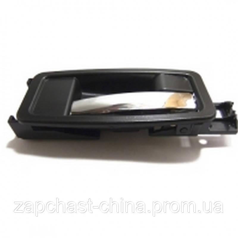 Ручка передней двери правая внутренняя Geely CK 1800334180