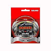 Salmo Леска Salmo Grand Raider 4912-016 150 м
