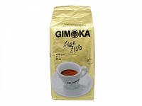 Кава GIMOKA Oro Gran Festa зерно 1кг золота (1/12)