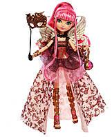 Кукла Эвер Афтер хай Купидон (Кьюпид) Коронация Ever After High C.A. Cupid Thronecoming