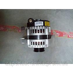 Генератор 90A 1.6 Geely Geely MK / M K2 1086001111