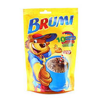 "Какао-напиток ""Бруме"" 150г м / у (1/10)"