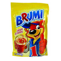 "Какао-напиток ""Бруме"" 300г м / у (1/10)"