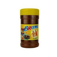 "Какао-напиток ""Бруме"" 350г п / г (1/12)"