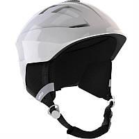 Шлем лыжный/сноубордический WED'ZE H 300 , фото 1