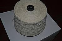 Пряжа для ковров и одеял