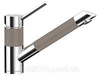 Смеситель кухонный Schock SC-200 592000 Cristalit