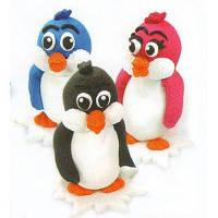 Набір Пінгвіни (1*21)