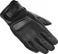 Мотоперчатки кожаные Spidi Garage, L