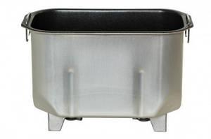 Ведро для хлебопечки Gorenje BM1200BK 363973