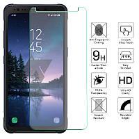 Защитное стекло для Samsung Galaxy S8 Active