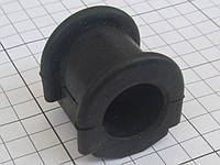 Втулка переднего стабилизатора Geely CK / CKF / CK2 Honda 1400578180-01
