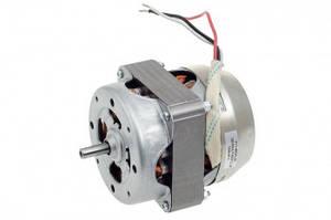 Двигатель для хлебопечки YY1-8625-23 Kenwood KW702919