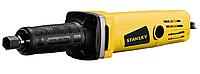 Прямошлифовальная машина Stanley STDG5006