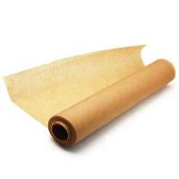 Пергаментний папір для випічки 6м (ширина 43см) (1/24)*