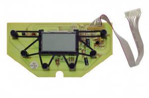 Модуль управления для хлебопечки Gorenje BM900W 292241