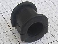 Втулка стабилизатора переднего Geely CK / CKF / CK2 Китай оригинал 1400578180-01