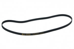 Ремень для хлебопечки DeLonghi, Kenwood 80S3M621 YF3117 (KW679409)
