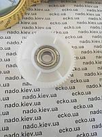 Шестерня привода ND для TOSHIBA E-Studio 353/ 28/ 45/ 453/ 452/ 35/ 350/ 44201346000/ 30 T/ 64 T
