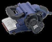 Шлифмашина ленточная Wintech WBS-850Е