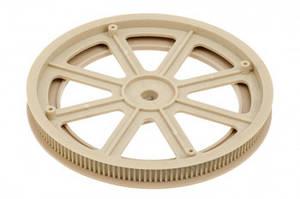 Шкив для хлебопечки Kenwood BM250-450 KW712864
