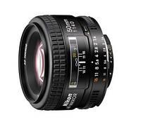 Nikon AF 50mm f/1,4 D Nikkor