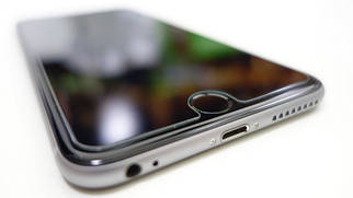 Захисні стекла для мобільних телефонів