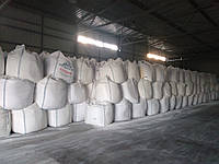 Кальцит, карбонат кальция, мел,  Gurcarb 95OZK