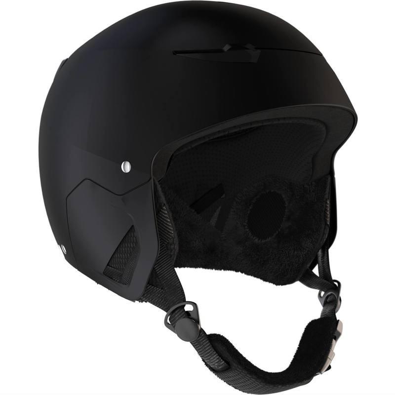 Шлем лыжный/сноубордический WED'ZE STREAM 500