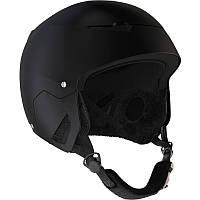 Шлем лыжный/сноубордический WED'ZE STREAM 500 , фото 1