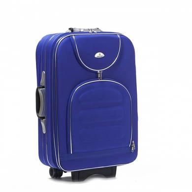 Чемодан Suitcase 801 (большой)