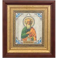 """Икона """"Святой пророк Илия"""", фото 1"""