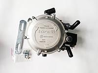 Редуктор Torelli 2-3-е пок., эл., 120 л.с. (90 кВт)
