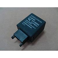 Реле аварийной световой сигнализации и указателей поворота BYD F3 BYDF3-3735100