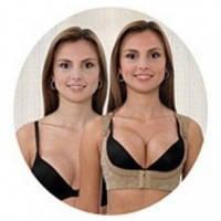 Корректирующее белье Magic bra (Инханс Бра) Супер Бюстгальтер Extreme Bra (Экстрим Бра), фото 2