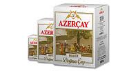 """Чай """"Azercay"""" 450г Buket (1/15)"""