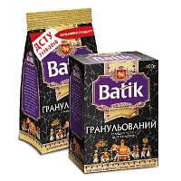 """Чай """"Батік"""" 100г Гранульований СТС (1/30)"""