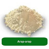 Агар-агар 0.5 кг.