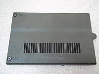 Крышка жесткого диска HDD HP COMPAQ 6440B, 6445B, 6450B, 6455B