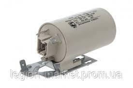Сетевой фильтр 908092001039 для стиральной машины Атлант