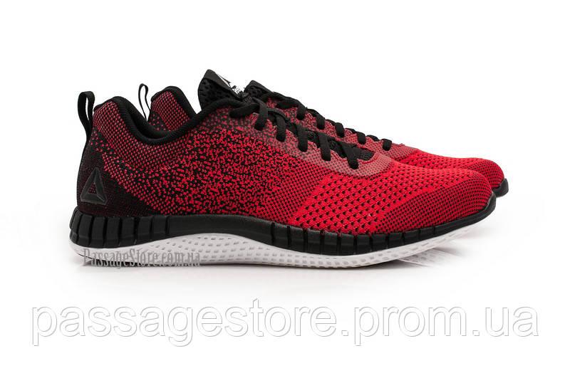 9ff2f6f6 Кроссовки Reebok Print Run Prime Ultraknit BS8589 - PassageStore,  Интернет-магазин обуви в Харькове