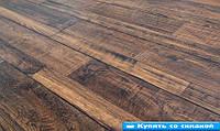 Ламинат Дуб Морион палубный Grun Holz 94004  (33кл.)