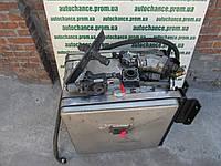 Комплект гидравлики  для DAF MAN Renault  КПП ZF