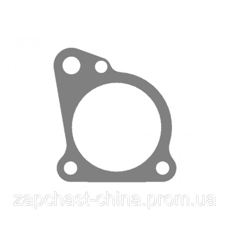 Прокладка корпуса термостата CHERY AMULET A11 1.6-2010г. 480-1306053