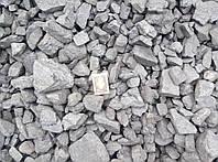 Уголь Длиннопламенный Газовый (ДГ) 13-100 насыпом и фасованный в мешках