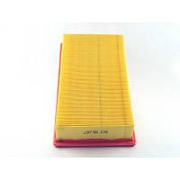 Фильтр воздушный CHERY AMULET A11 SCT A11-1109111AB