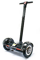 "Гироборд-сигвей Smart Balance Wheel F1 10"" (Оригинал)"