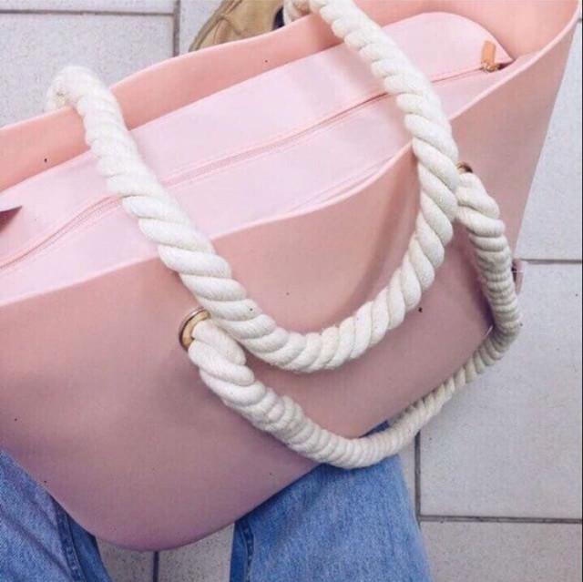 сумка O bag