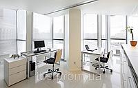 Капитальный ремонт офисов, фото 1