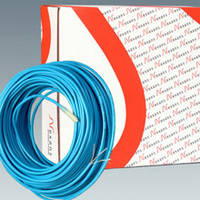 Nexans. Одножильный кабель TXLP/1R 640/28 Для систем Антиобледенения и снеготаяния, обогрева труб, фото 1